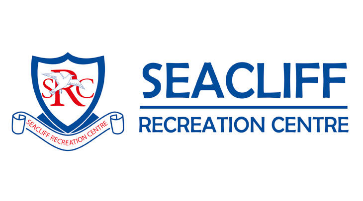 seacliff-recreation-centre-other-groups-slider