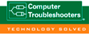 Computer Troubleshooters Hallett Cove