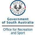 Office of Recreation & Sport