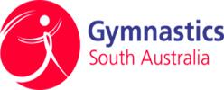 gymnastics-sa-logo