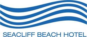 Seacliff Beach Hotel
