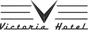Victoria Hotel Logo