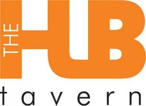Hub Tavern