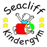 Seacliff Kindergym