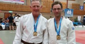 Judo comp 2