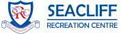 Seacliff Recreation Centre Retina Logo