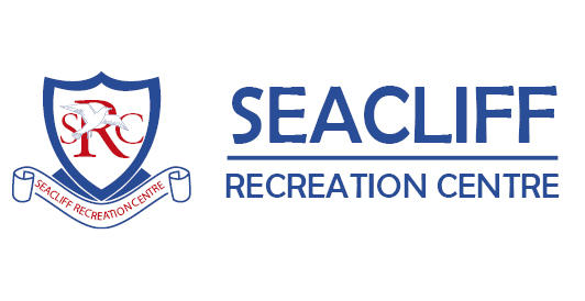 Seacliff Recreation Centre