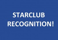 starclub featured image