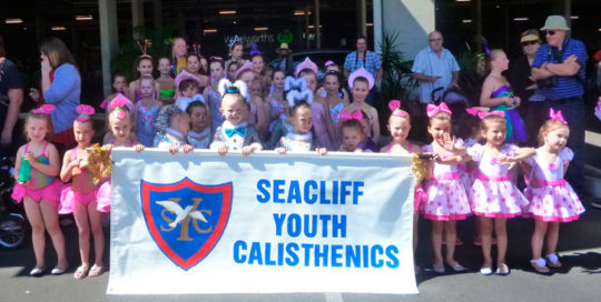 seacliff-recreation-centre-seacliff-calisthenics-group-banner