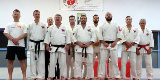 seacliff-recreation-centre-seacliff-ju-jitsu-group-banner