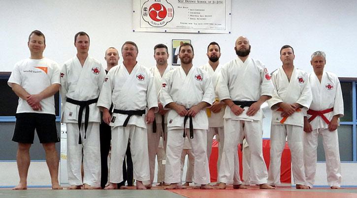 seacliff-recreation-centre-seacliff-ju-jitsu-group-banner