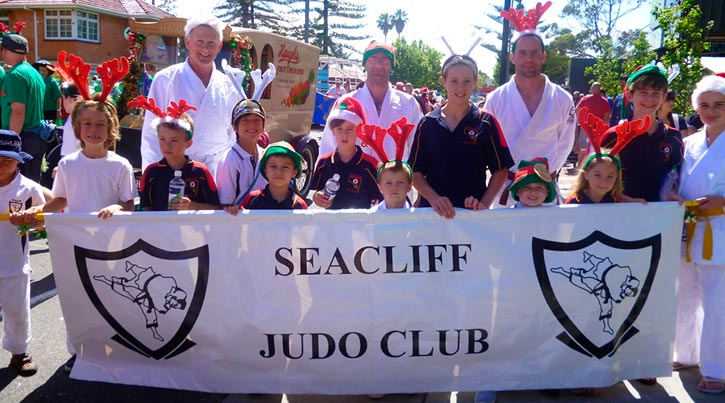 seacliff-recreation-centre-seacliff-judo-group-banner