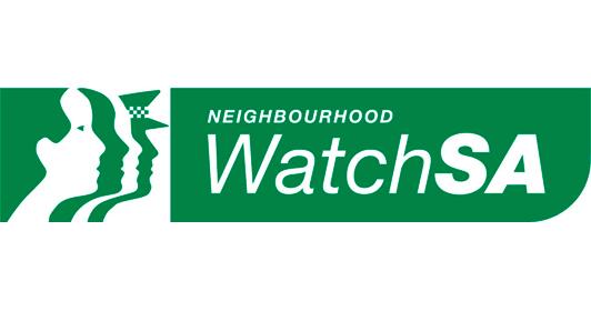 seacliff-recreation-centre-neighbourhood-watch-sa