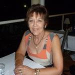 Marilynn Rayner