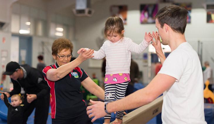 seacliff-recreation-centre-kindergym-slider