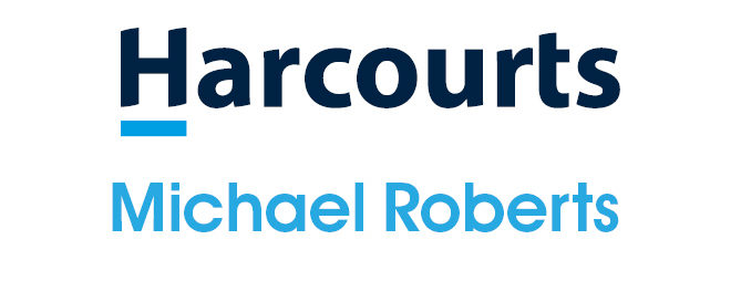 Seacliff Recreation Centre - Gold Sponsor - Harcourts - Michael Roberts
