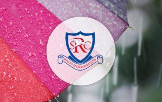 Seacliff Recreation Centre - Child's sport in winter