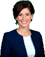 Nicolle Flint MP